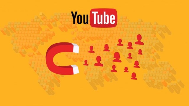 use-youtube-to-get-traffic-to-your-website-and-blog