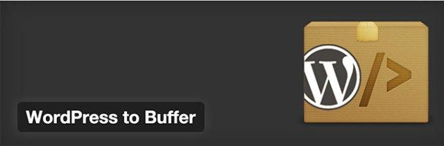 wordpress-to-buffer