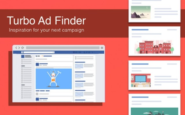 Turbo Ad Finder
