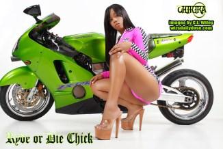 Chikira4.webpromo.CEWiley.thewizsdailydose