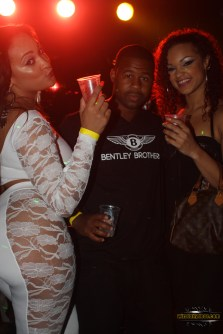 Straight Stuntin Release Party24 2012.thewizsdailydose
