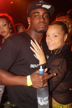 Straight Stuntin Release Party41 2012.thewizsdailydose