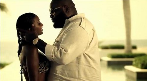 Rick-Ross-Diced-Pineapples-500x276 Bernice Burgos