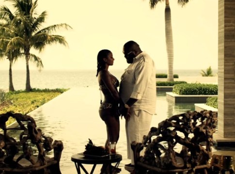 Rick-Ross-Diced-pineapples-Wale-Drake-Official-Music-Video
