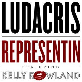 luda-represent