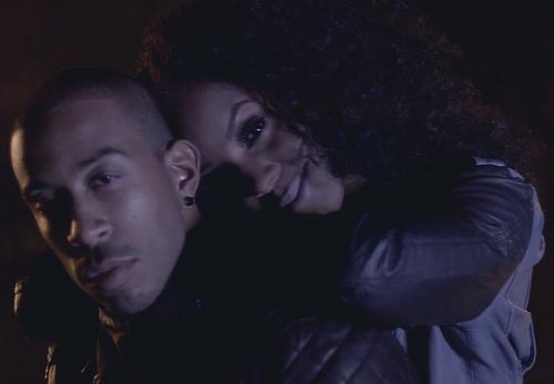 ludacris-ft.-kelly-rowland-representin