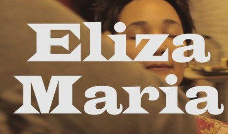 Eliza Maria2 Jasen Hudson.thewizsdailydose