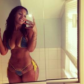 Yaris Sanchez instagram gems1 - thewizsdailydose