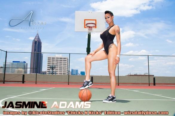 Jasmine Adams web promo Alcole Photography.thewizsdailydose