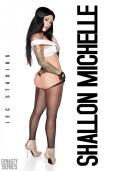 shallon-michelle-iecstudios-dynastyseries-04-600x900