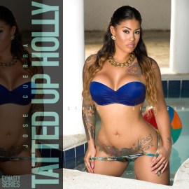 tatted-up-holly-dr-joseguerra-dynastyseries-10-600x600