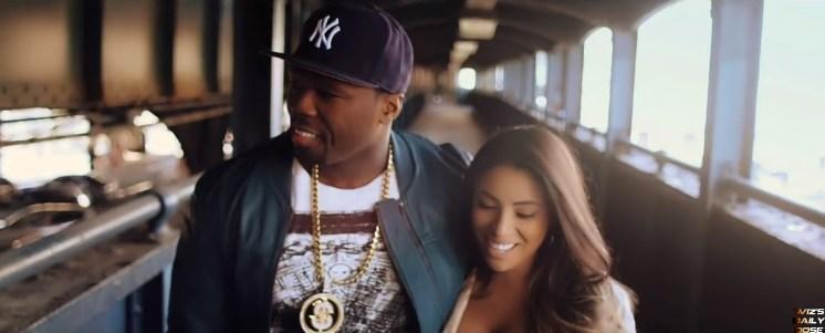 50 Cent - Big Rich Town4 - Jessenia Vice.thewizsdailydose