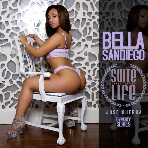 bella-samdiego-joseguerra-dynastyseries-108