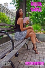 Ashleigh Whitfield 001 the spizzy blog exclusive.thewizsdailydose