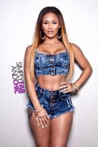 Brittany Dailey 008