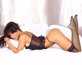 Brittany Dailey 014