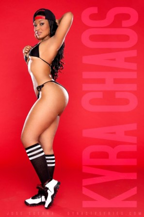 Kyra-Chaos-showing-off-her-phat-ass-in-a-black-bikini-and-knee-high-socks-in-her-shoot-with-Jose-Guerra-01