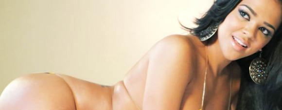 Sophia Marie 034