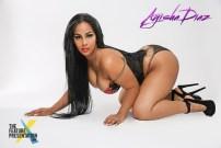 ayisha diaz 003