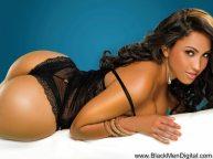 jeny-romero-blackmendigital-dynastyseries-057