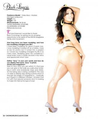 Kendra Kouture 004 show magazine wizsdailydose.com