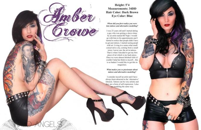AmberCrowe-504DymesInkedAngelsTearsheet