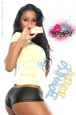 Bernice Burgos 003