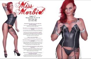 MissMorbid-504DymesInkedAngelsTearSheet