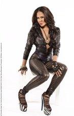Angela-Yee-Will-Millions-Blackmen-Magazine-07