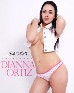 Dianna Ortiz 001 Jack Oat Photo - wizsdailydose