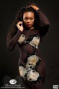 Kristina-Divine-004-martin-studio-photography---wizsdailydose