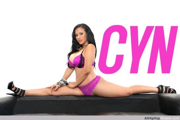 Cyn Santana 010