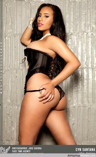 Cyn Santana 013