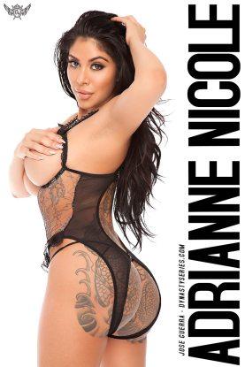 Adrianne Nicole 011