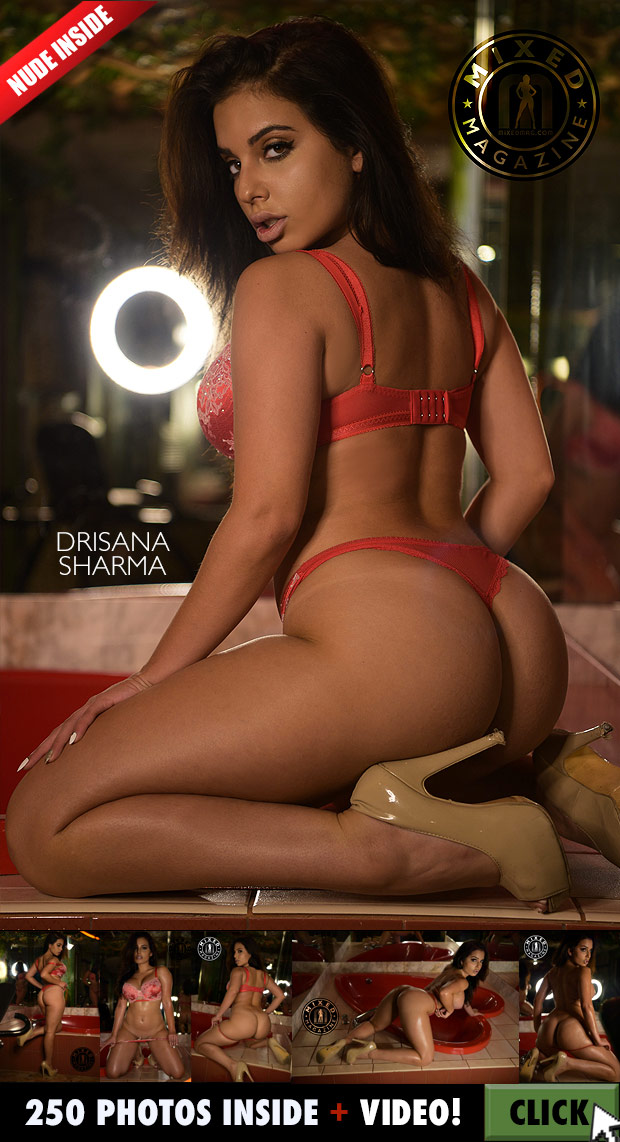drisana-sharma-images-mixed-magazine