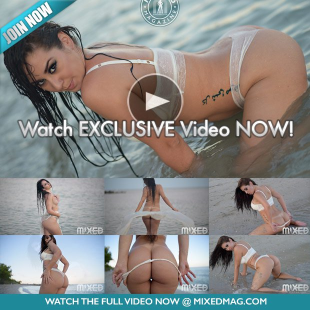 gabriele-paradise-video-mixed-magazine