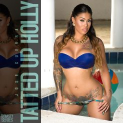 tatted-up-holly-dr-joseguerra-dynastyseries-10