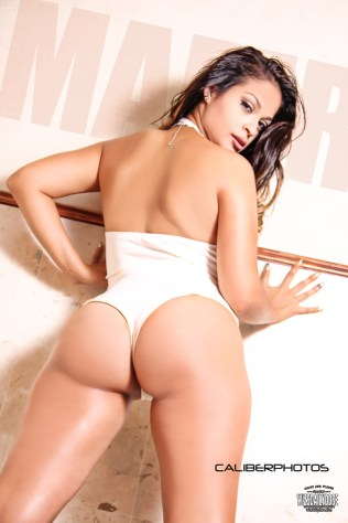 maria-mafer-ramirez-003-caliber-photos-wizsdailydose