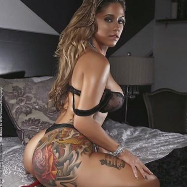 sophia-body-18