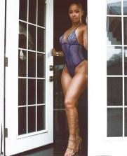 Lynda Rose 059