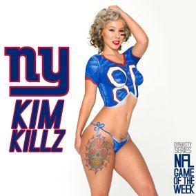 kim-killz-week1-dynastyseries-2