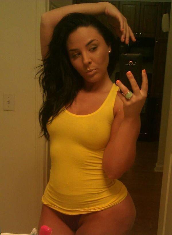 Ashley Logan 003