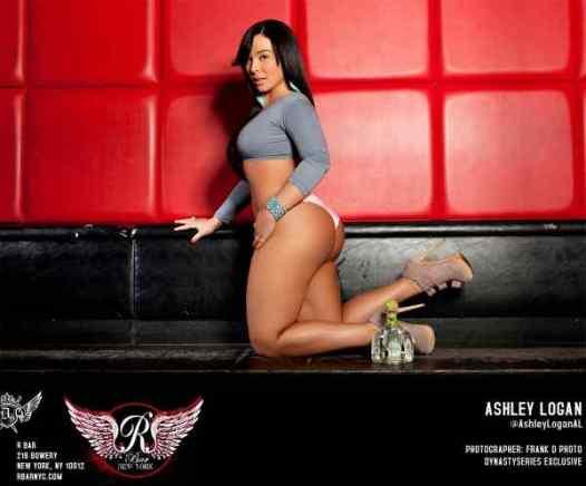 Ashley Logan 010