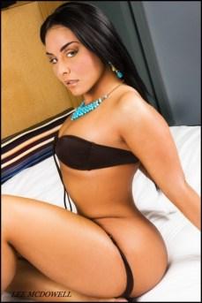 Ashley Logan 021