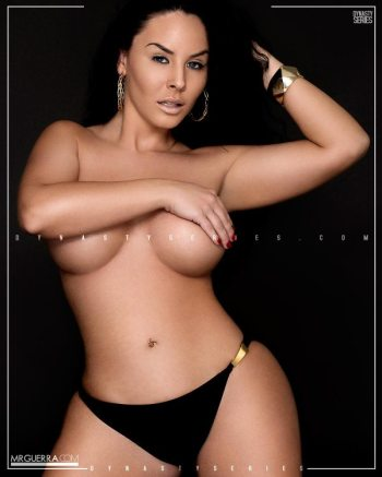 Ashley Logan 074