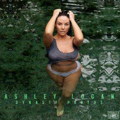 Ashley Logan 081