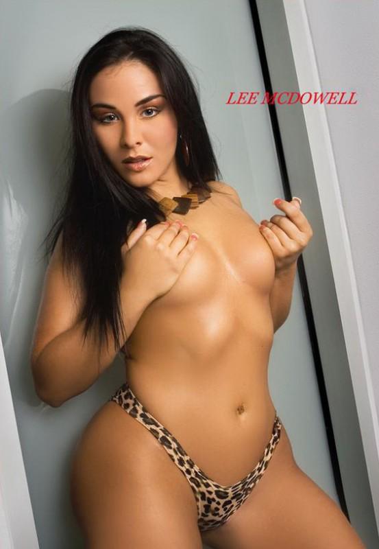 Ashley Logan 114