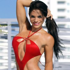 Michelle Lewin 016