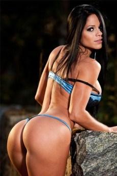 Michelle Lewin 023