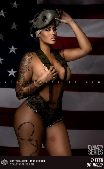 tatted up holly 022
